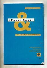 Kossmann # I PAESI BASSI # Fondazione Stichting Ons Erfdeel vzw 1993