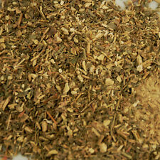 Rene Caisse Organic Essiac tea with Sheep Sorrel Root 15g = 45 day supply