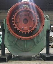 Twin Disc Marine DD-272A, 1.66:1, Transmission / Gearbox