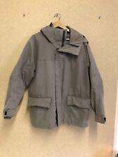 Herren Vintage CP Company Sportswear Jacke mit Futter Casual Streetwear Jacke 40