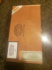 Bachelor / Bachelorette Gift Box wedding invitation craft box