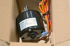 Zerostart Cab and Cargo Fan Heater BZR10G 12 Volt DC School Bus Blower Motor