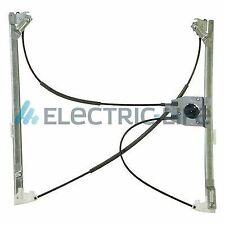 RENAULT ESPACE Mk4 Electric Window Regulator Front Left 2.0 2.0D 2002 on Quality
