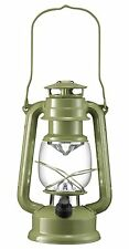 (6) Battery Operated Super Bright Led Light Camping Lanterns w Dimmer Switch