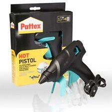 Pattex Pistole Starter-Set PXP12 Heißklebepistole