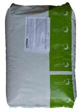 Skrettings Coarse sinking pellets 25kg sacks 2.3mm,4.5mm,6mm,8.5mm low oil
