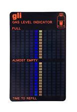 Gli gas level indicator manómetros füllstandanzeiger gasstandsanzeiger