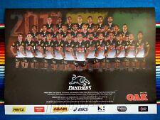 Australia rugby league team NRL Newcastle Knights Logo POSTER 60x90cm NEW