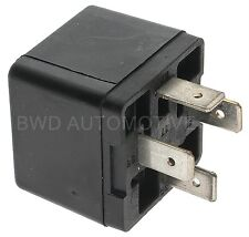 BWD Automotive R3024 Horn Relay