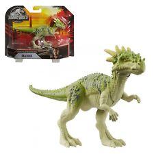dinosauro jurrasic world DRACOREX giocattolo per bambini 4 5 anni gioco