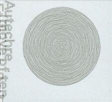 Move of Ten [EP] [Digipak] by Autechre (CD, Jul-2010, Warp)