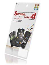 2x Displayschutzfolie matt für Apple iPhone 4 4S matte Folie 2 Stück i Phone 4G