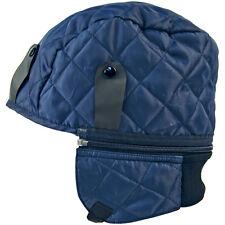 JSP AHV000-400-000 Warm Helmet Liner Comforter