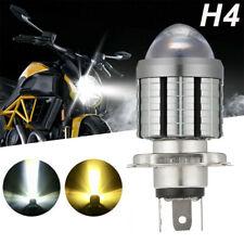 scheinwerfer lampen opel astra g
