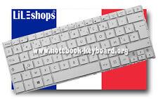 Clavier Français Original Asus NSK-WB10F 9Z.NBXPC.10F 0KNB0-3123FR00 PK1319Y425S