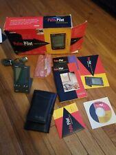 3Com PalmOne PalmPilot Professional Organizer