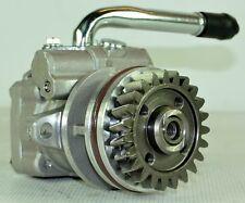 FOR VW MULTIVAN MK5 2.5 TDI TRANSPORTER MK5 2.5 TDI 03-2009 POWER STEERING PUMP