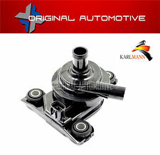 fits TOYOTA PRIUS 1.5 04-09 ELECTRIC INVERTER WATER PUMP G902047031 0400032528