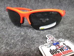 Smith Optics lifestyle sports Sunglasses - Redline NEW