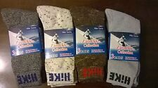 120 Pairs Thick Hike Socks Zarocky 73 collection UK 6-11 (wholesale)