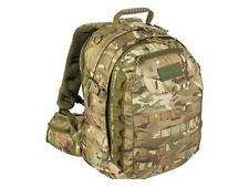 RUCK SACK CERBERUS 30L PATROL PACK - MTP MULTICAM DAY SACK  MILITARY, HIKERS