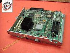Sharp MX-C401 C400 DX-C401 Main MFPC Board Asy with Ram and Firmware