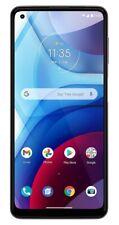Motorola Moto G Power (2021) - 64GB - Flash Gray (Cricket ONLY)