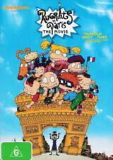 Animation/Anime