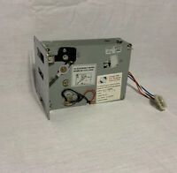 Redemption Ticket Dispenser Entropy 2000 P/N TD-963C R Working