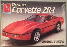 AMT/ERTL 1:25 Chevrolet Corvette ZR-1 8069