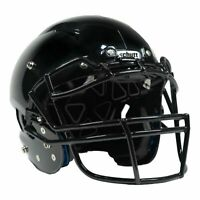 Schutt Yth Vengeance A11 Football Helmet W/Mask