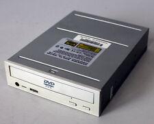 04-14-03469 Ultima DHM-G48R DVD drive Laufwerk IDE weiss