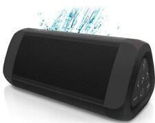 OontZ Angle 3 ULTRA 14 Watts Bluetooth Wireless Portable Speaker Built In Mic