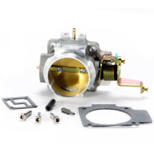 1991-2001 Jeep Cherokee 4.0L BBK Throttle Body Power Plus Series Free Shipping