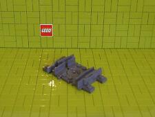 Lego City Flexible Train Track x 8 (7499 8867 7939 60051) NEW