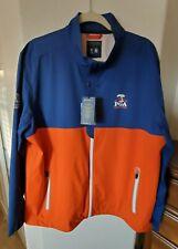 2020 PGA Championship Jacket Mens L Polo Ralph Lauren Harding Park Golf