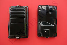 Honda GX390 GX340 GX270 GX240 Generator Air Filter Cover Separator Seal Housing