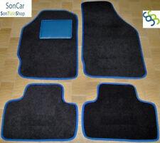 Tappetini per Fiat Punto | eBay