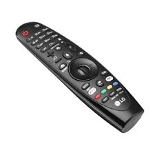 LG AN-MR650A Microphone Smart OLED UHD TV Remote Tested Cleaned w//Battery LG36