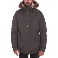Manteaux et vestes Volcom taille L pour homme