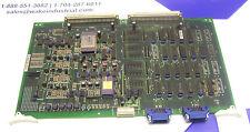 NACHI     PC BOARD    UM820A    RT-A     UM820-10     60 Day Warranty!