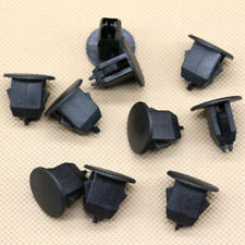 10pcs For Volvo S60 Trunk Side Trim Clips Retainer 30715711