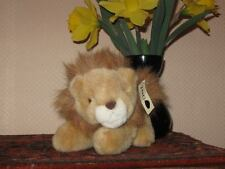 ING Bank Holland Senior Day Lion Cub 1997