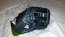 Akadema ABM 11 Gator Series Baseball Glove