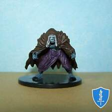 Ogre Mage - Tyranny of Dragons #25 D&D Miniature