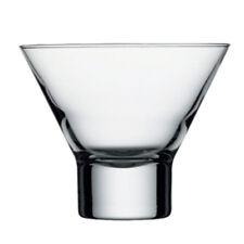 8 oz. Cosmopolitan Glass, Case of 12