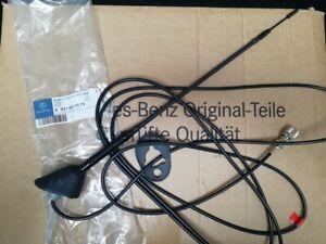New Original Mercedes Antenna A0018207575 0018207575 Ap