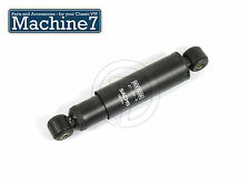 Classic VW Beetle Shock Absorber Front 54-65 and Rear Swing Axle all years BOGE