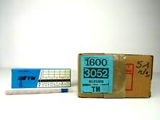 1600 x Spit TM 3052 calibre Blue 5 vtg