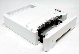 KYOCERA PF-1100 PF1100 Zusatzfach 250 Blatt für M2040dn, M2135dn gebraucht
